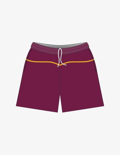 BSS1092 - Shorts