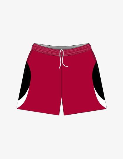 BSS1091 - Shorts