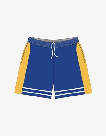 BSS827 - Shorts