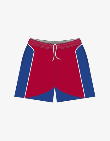 BSS8800 - Shorts