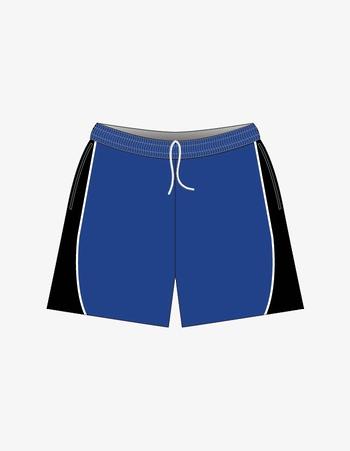 BSS909 - Shorts