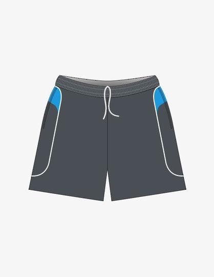 BSS1103 - Shorts