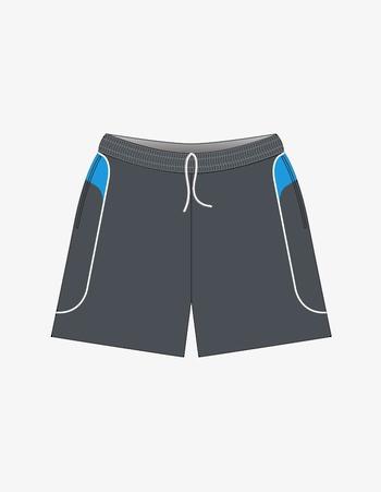 BSS92 - Shorts