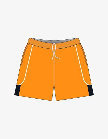 BSS1088 - Shorts
