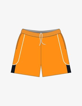 BSS94 - Shorts