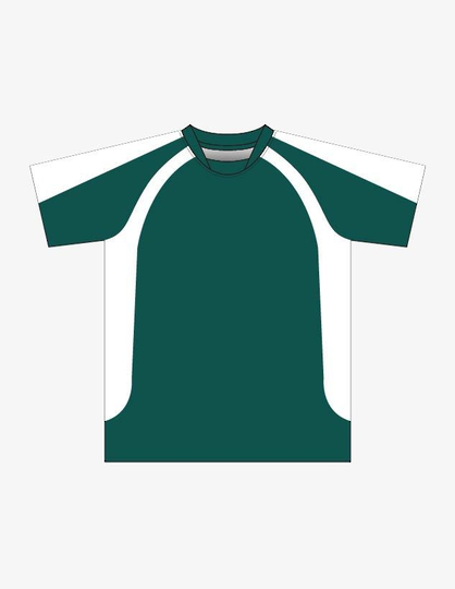 BST1000 - T-Shirt