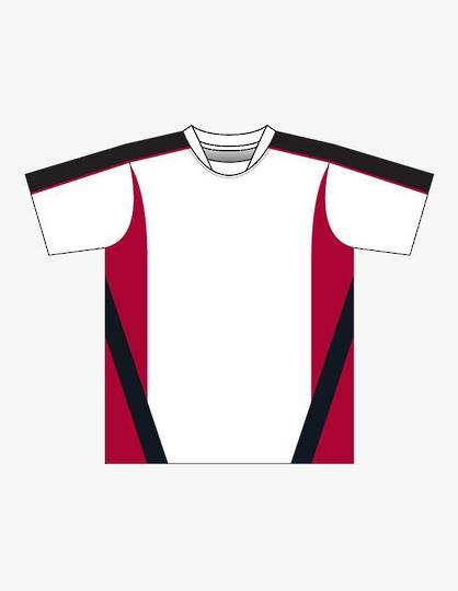 BST1101 - T-Shirt