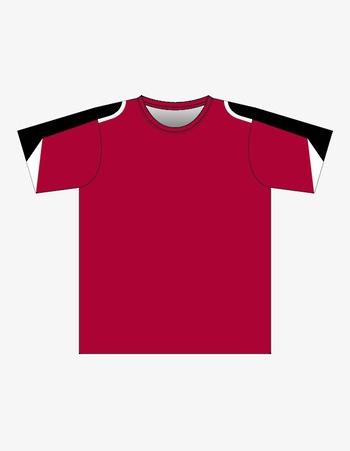 BST0116- T-Shirt