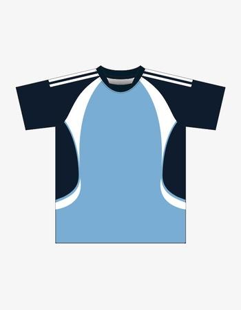 BST0153 - T-Shirt