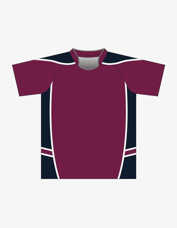 BST0174- T-Shirt