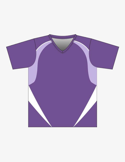 BST1057 - T-shirt