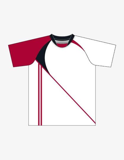 BST1056 - T-Shirt