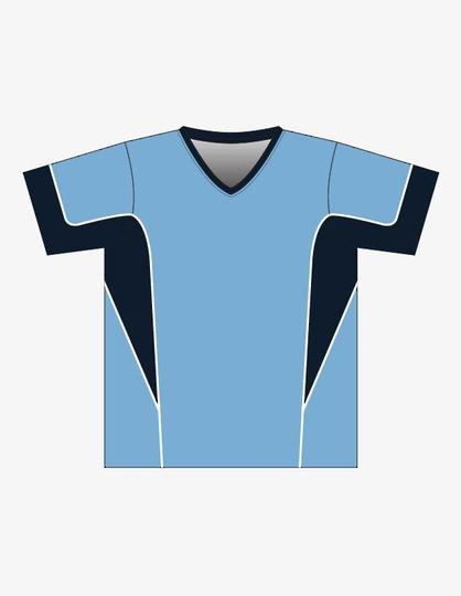 BST1022 - T-Shirt