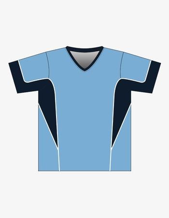 BST0227 - T-Shirt