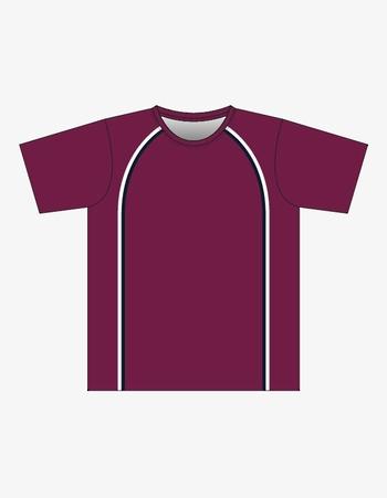 BST0246- T-Shirt
