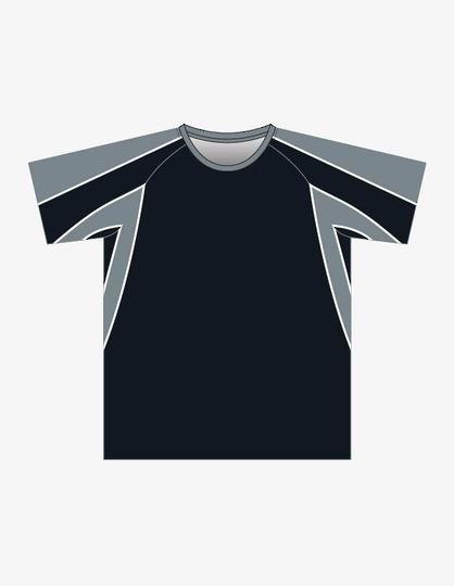 BST1001 - T-Shirt