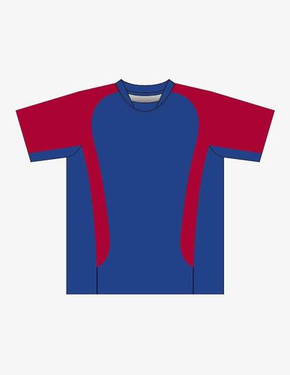 BST1037 -T-Shirt
