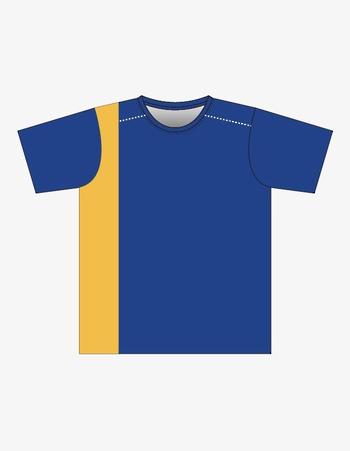 BST0337- T-Shirt