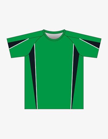 BST0339- T-Shirt