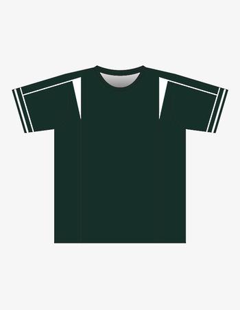 BST0349- Tshirt