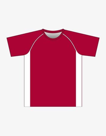 BST0350- T-Shirt