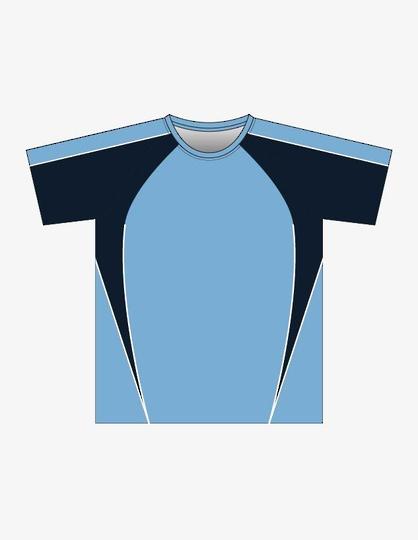BST1003 - T-Shirt