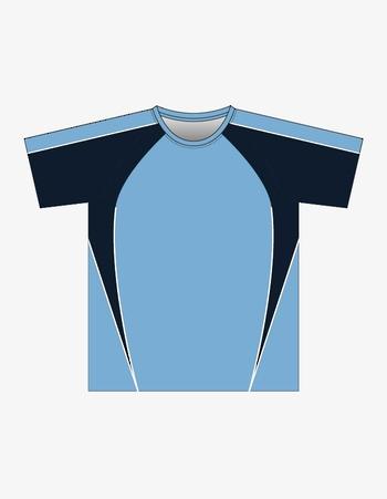 BST0352- T-Shirt