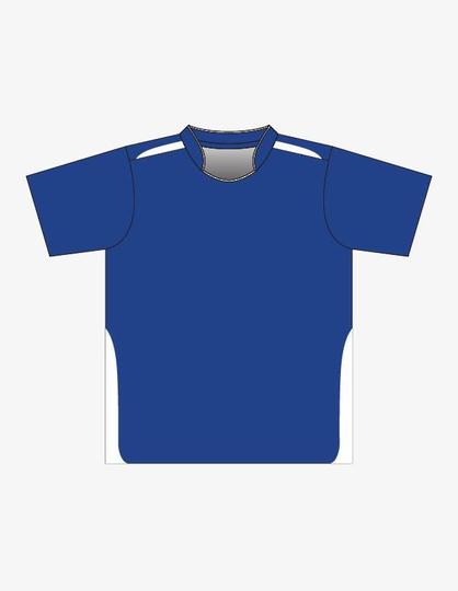 BST1014 - T-Shirt