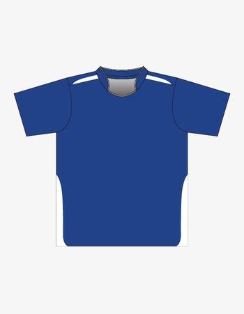 BST0362- T-Shirt