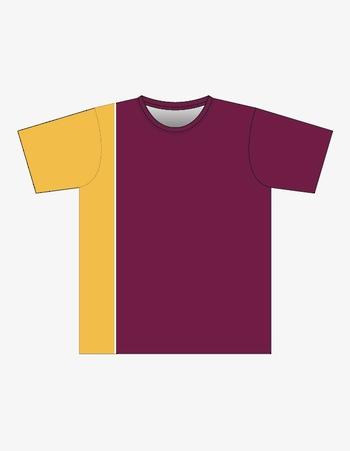 BST0376- T-Shirt