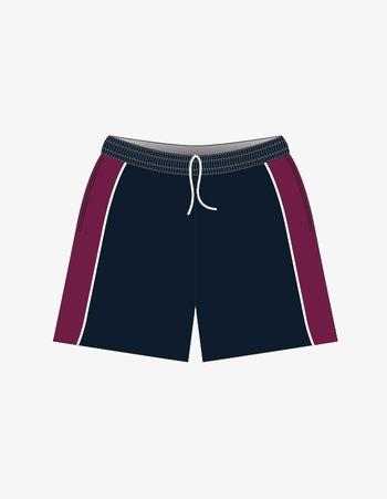 BSS0379 - Shorts