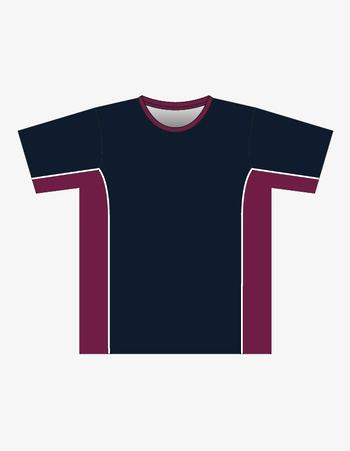 BST0379- T-Shirt