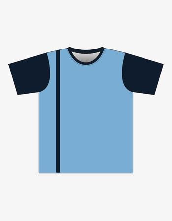 BST0389- T-Shirt