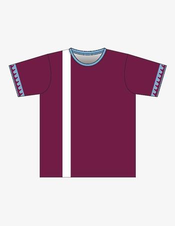 BST0390- T-Shirt