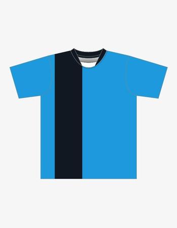BST0412 - T-Shirt