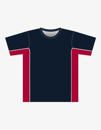 BST0413 - T-Shirt