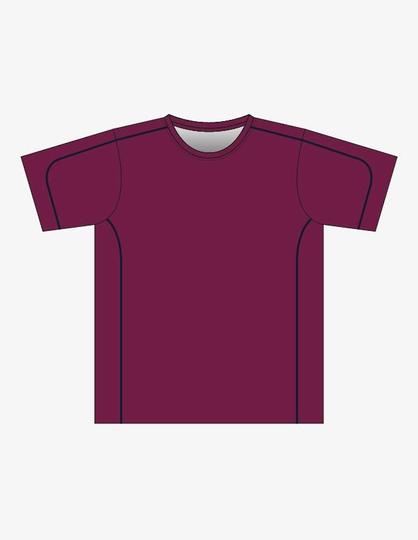 BST09 - T-Shirt
