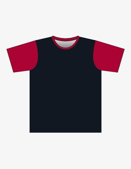 BST1102 - T-Shirt