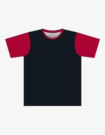 BST10- T-Shirt
