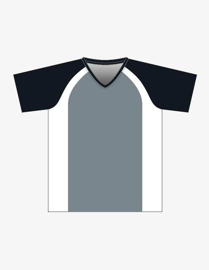 BST1081 - T-Shirt