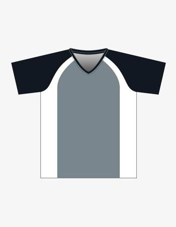 BST125 - T-Shirt