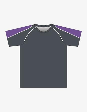 BST180- T-Shirt