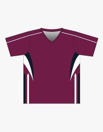 BST195- T-Shirt