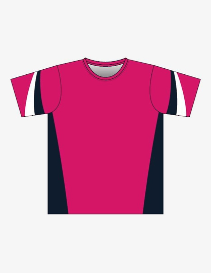 BST1060 - T-Shirt