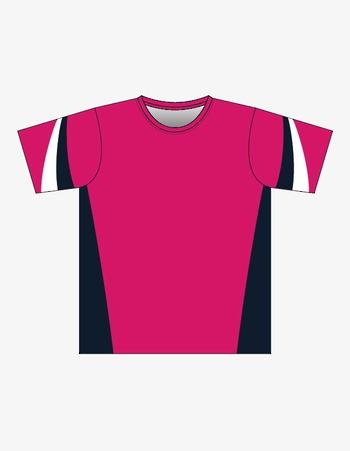 BST200 - T-Shirt