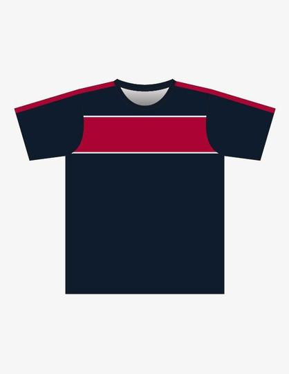 BST2012 - T-Shirt