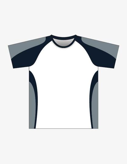 BST1042 - T-Shirt