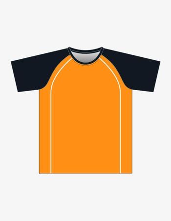 BST210- T-Shirt