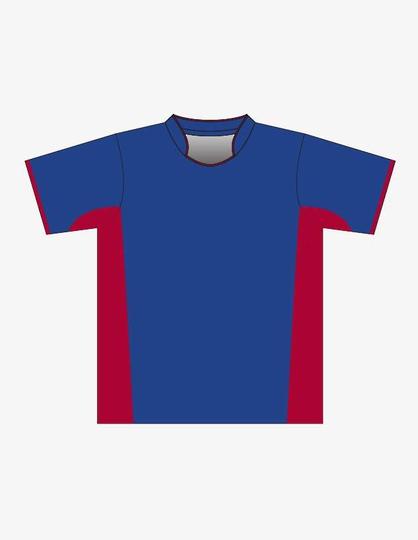 BST1100 - T-Shirt