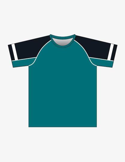 BST1099 - T-Shirt